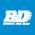 B&D/澀谷店